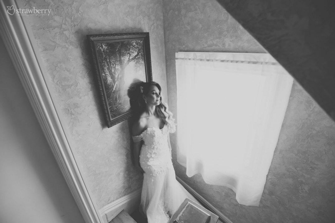 black-white-bride-wedding-dress-wall-art.jpg