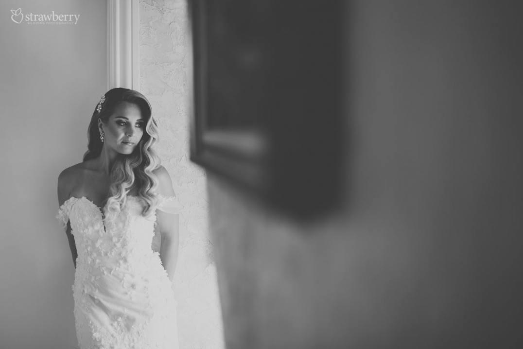 black-white-bride-wedding-dress.jpg