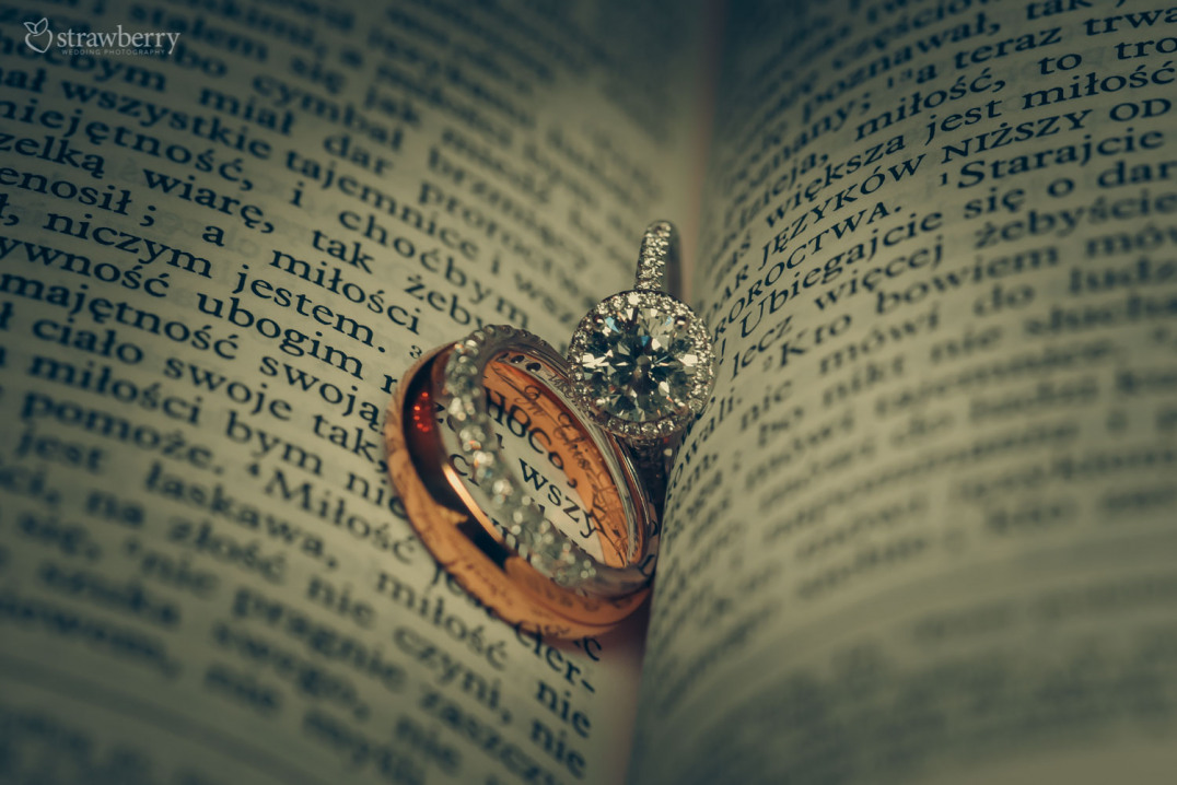 gold-ring-diamond-open-book.jpg