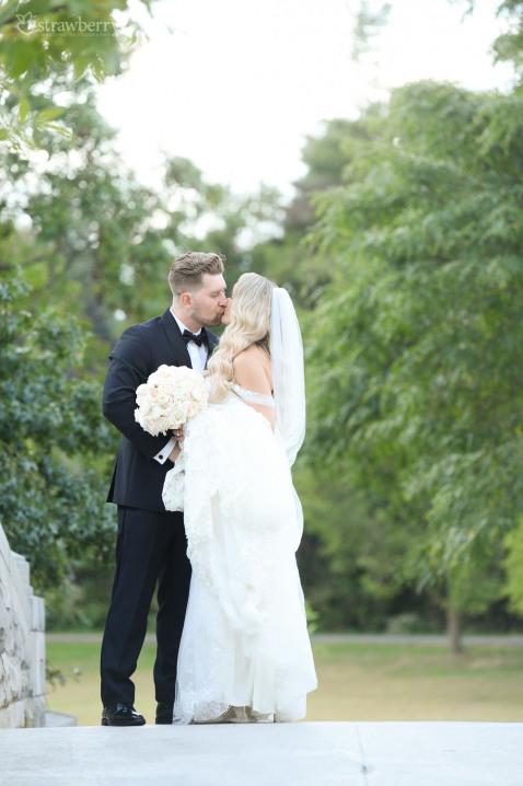 newlyweds-closeness-kiss-nature-park.jpg
