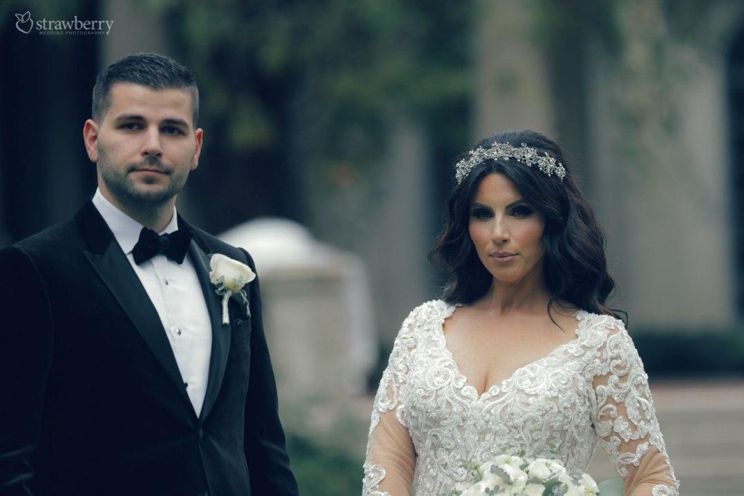 bride-groom-bouquet-park-new-jersey-2