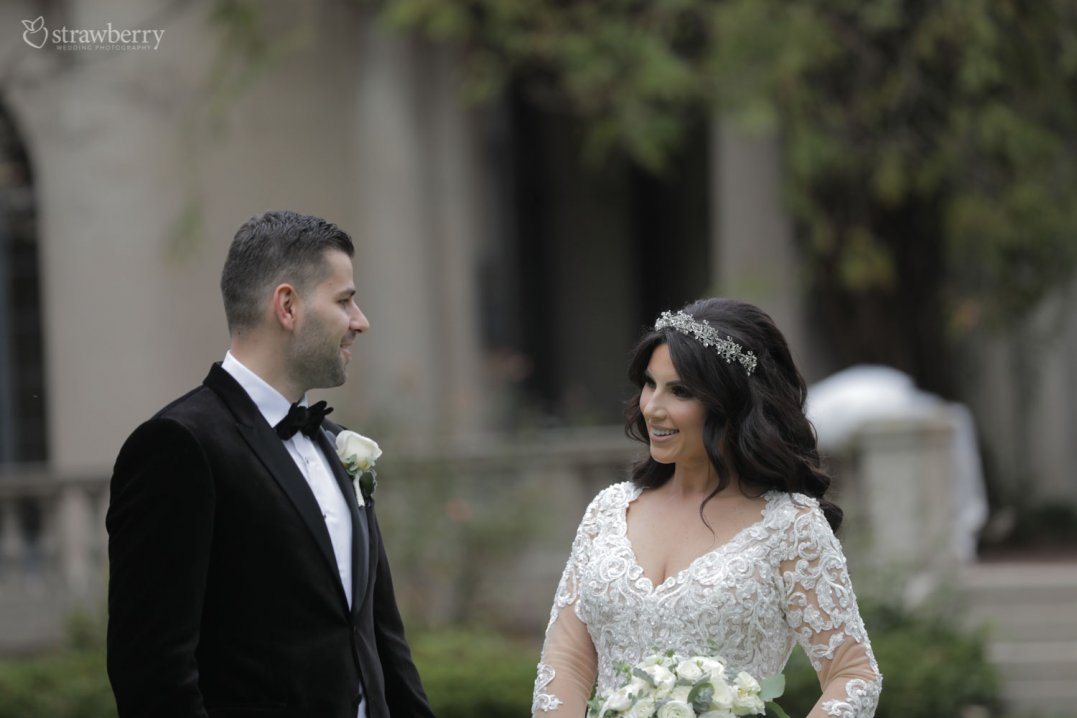 look-smile-wedding-dress-park-2