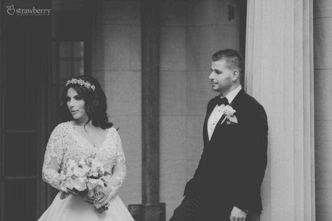 love-wedding-look-bouquet-column
