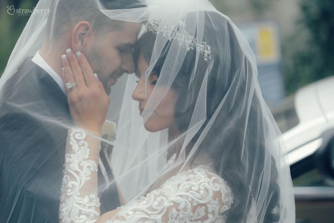 under-veil-together-wedding-ring-1