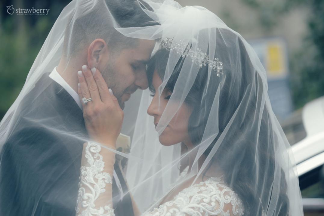 under-veil-together-wedding-ring-2