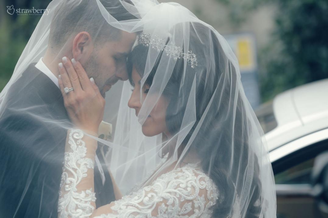 under-veil-together-wedding-ring-3