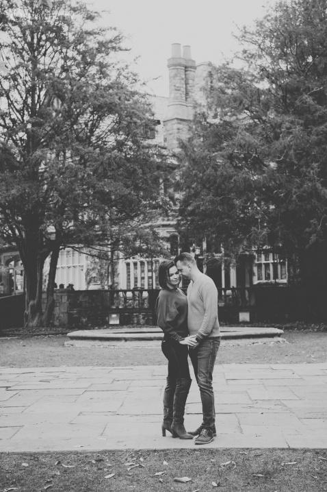 08-black-white-engaged-couple-romantic-scenery.jpg