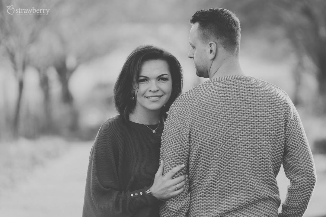 21-black-white-couple-closeness-smile.jpg