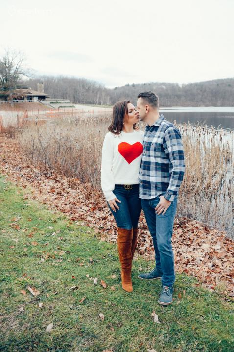 25-engaged-couple-lake-shore-red-heart.jpg