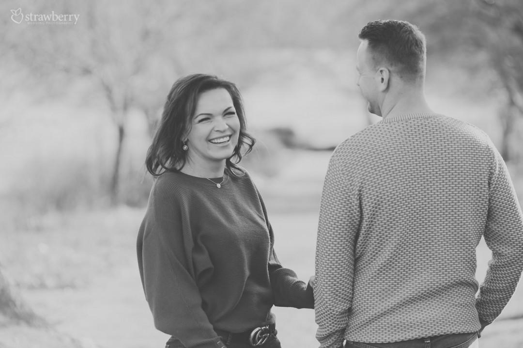 35-black-white-couple-closeness-happiness.jpg