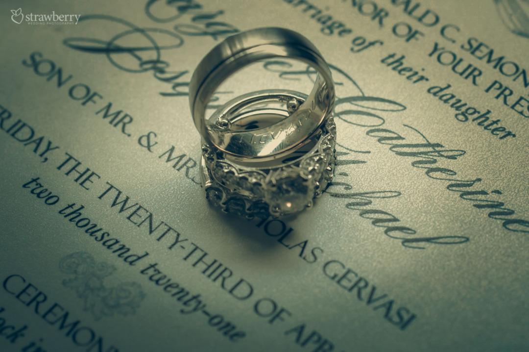 close-up-wedding-rings-diamond-text