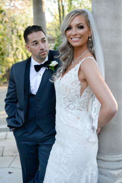 newlyweds-park-bower-close-up2