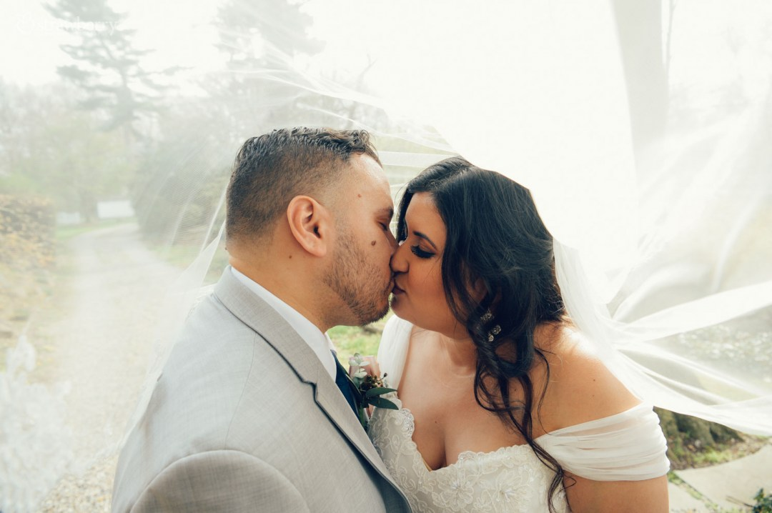 03-bride-groom-kiss-under-veil.jpg