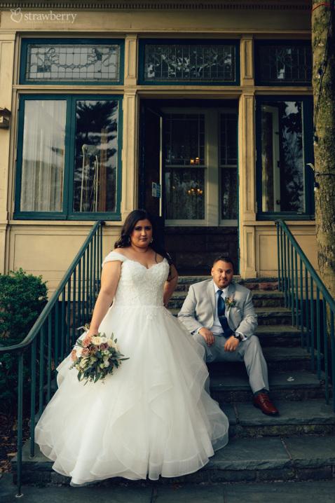 04-newlyweds-stairs-wedding-dress.jpg
