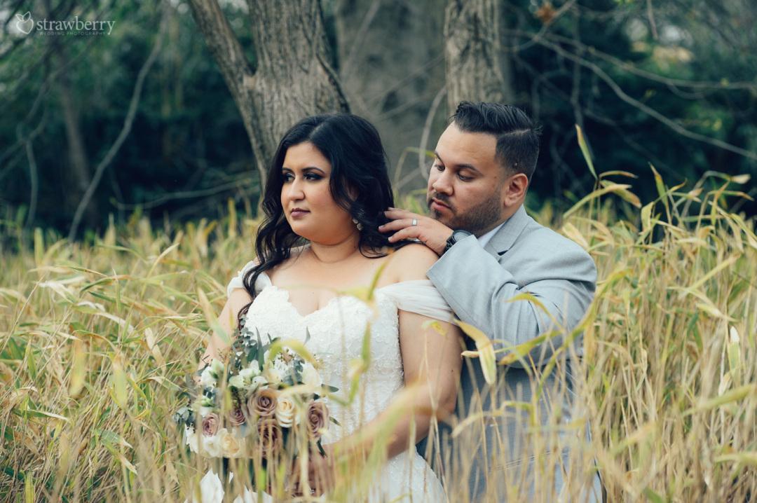 12-newlyweds-closeness-touch-grain.jpg