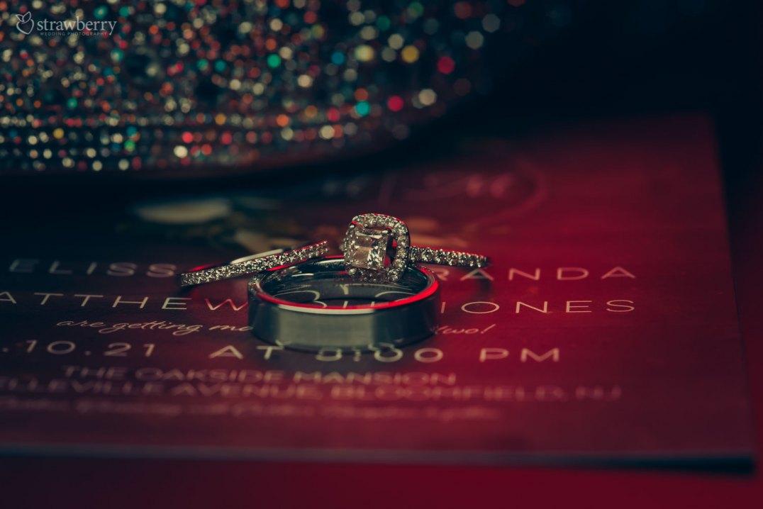 15-wedding-rings-diamond-on-card.jpg