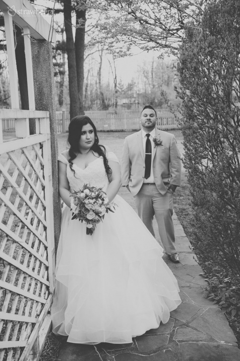 16-black-white-newlyweds-at-the-arbor.jpg