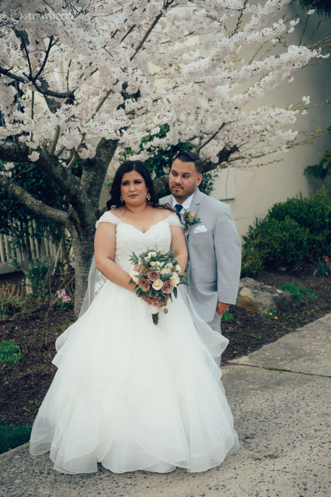 20-newlyweds-spring-blossom-cherry.jpg