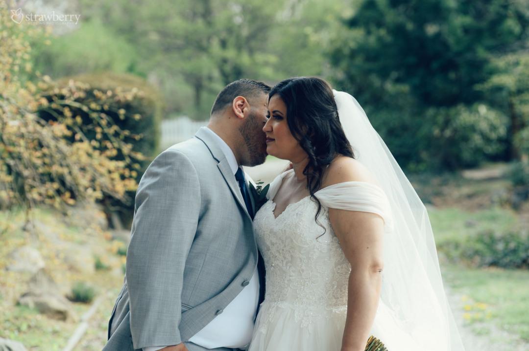35-newlyweds-kids-beautiful-scenery.jpg