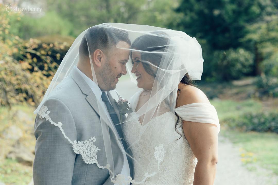 36-newlyweds-veil-closeness-love.jpg