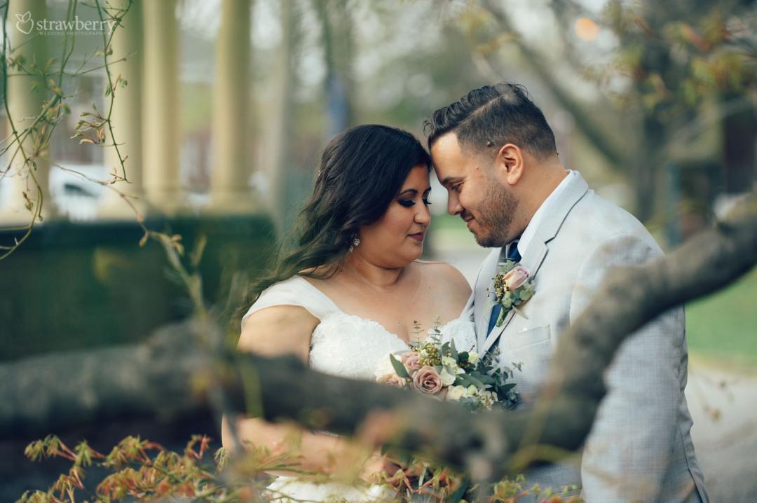 39-newlyweds-lovers-romantic.jpg
