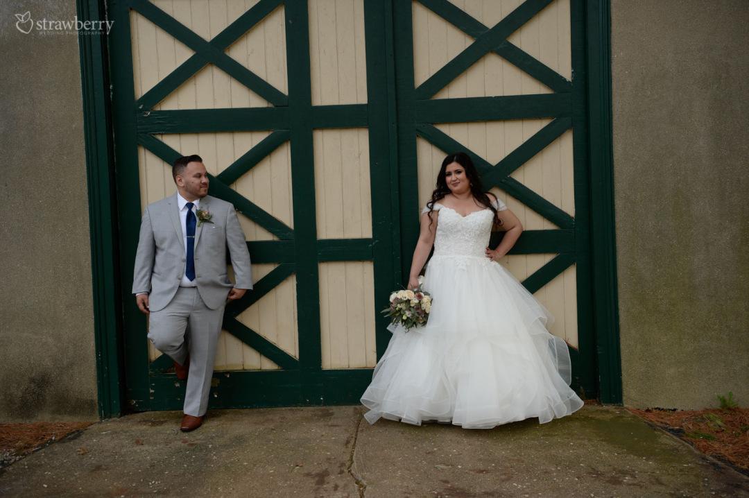 40-newlyweds-together-barn.jpg