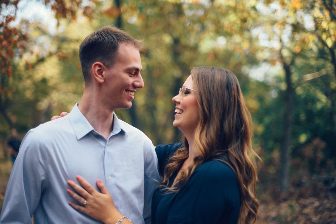 18-laughing-couple-love-glasses-bracelet-ring-3.jpg